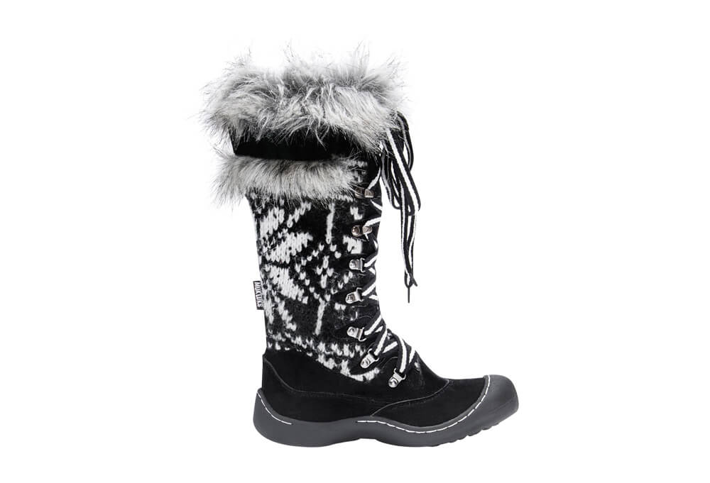1594bc7f535a Durable waterproof construction gives you long-lasting fun in the snow!  Wipe with a damp cloth to clean