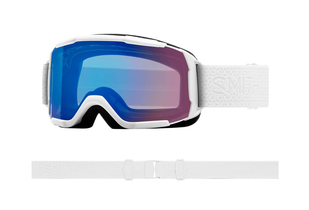 c76fb58c04 LeftLane Sports - Smith Optics Showcase OTG Goggles