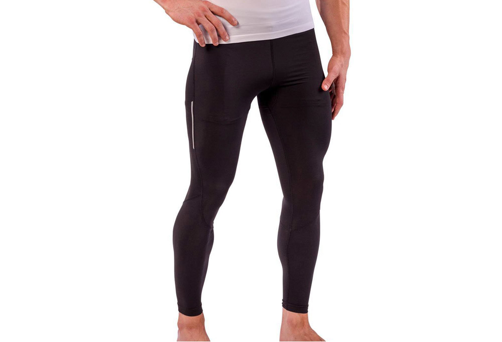 e92fd39855156 LeftLane Sports - Zensah XT Compression Tight - Men's