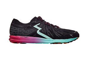 Bio Speed 2 Shoes - Women's