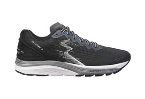 Spire 3 Shoes - Men's