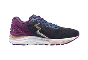 Spire 3 Shoes - Women's