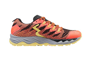 Yushan Shoes - Women's