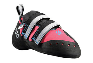 Blackwing Climbing Shoe - Women's