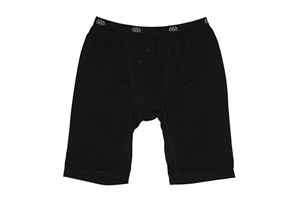 Versa Base Layer Boxer Short - Men's