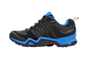 Fast X GTX Shoes - Men's
