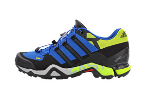 Terrex Fast R Shoes - Men's