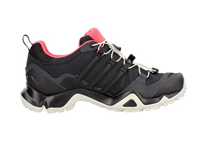 Terrex Swift R GTX Shoes - Women's