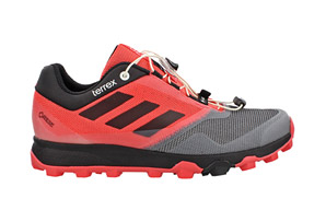 Terrex Trailmaker GTX Shoes - Women's