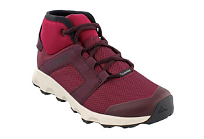 Terrex Voyager CW CP Boots - Women's