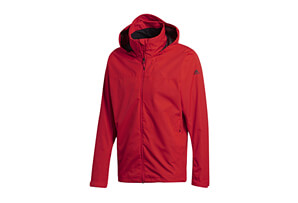 Wandertag Jacket - Men's