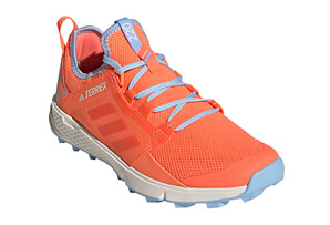 Terrex Speed LD Shoes - Women's