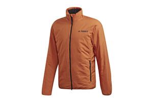 Inmotion Jacket - Men's
