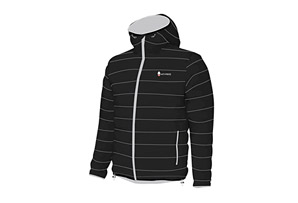 SuperPuff 2 Jacket - Women's