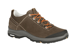 La Val II Low GTX Shoes - Men's