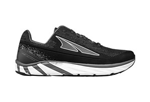 Altra Torin 4 Plush Shoes - Men's