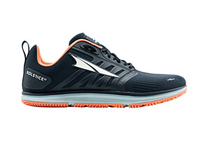 Solstice XT Shoes - Women's