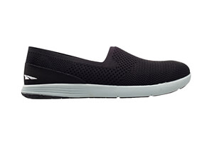 Tokala 2 Slip-On Shoes - Women's