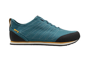 Wahweap Shoes - Women's