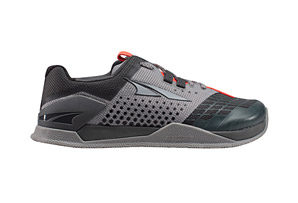 HIIT XT 2 Shoes - Men's