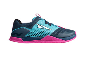 HIIT XT 2 Shoes - Women's