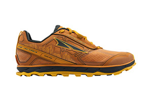 Lone Peak 4 Low RSM Shoes - Men's