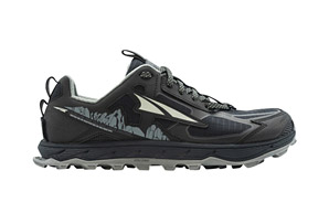Lone Peak 4.5 Shoes - Women's