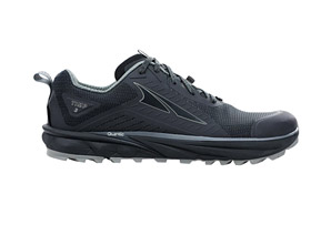 Timp 3 Shoes - Men's