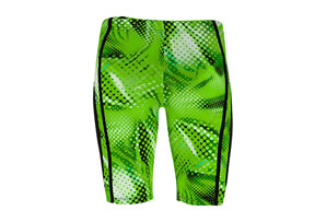 Michael Phelps Mesa Jammer - Men's