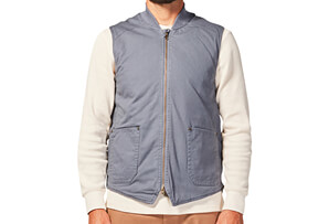 Assist Vest - Men's