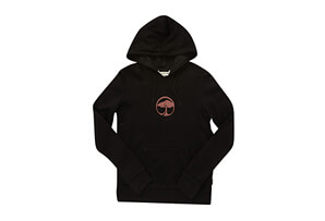 Icon Pullover Hoody - Women's