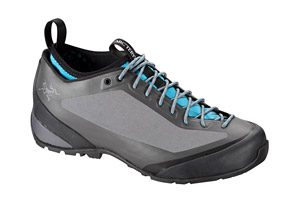 Arc'teryx Acrux FL Approach Shoes - Women's