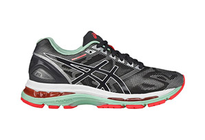 ASICS Gel-Nimbus 19 Shoes - Women's