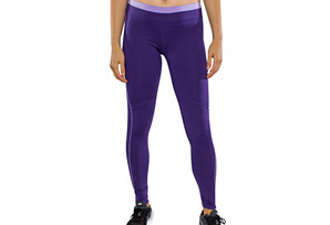 Advantage Legging - Women's