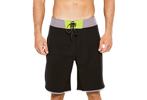 Flex Hybrid Short - Men's