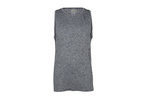 P90X Power Seamless Tank - Men's