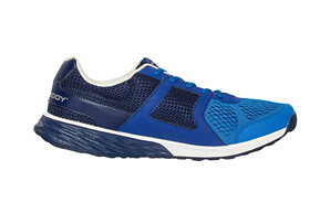 Orbital Ignite Shoes - Men's