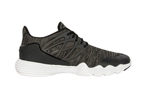 Spur Surge Shoes - Men's