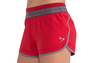 Go-To Twist Short - Women's