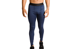 Energy Tight - Men's