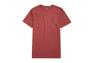 Stated Short Sleeve - Men's