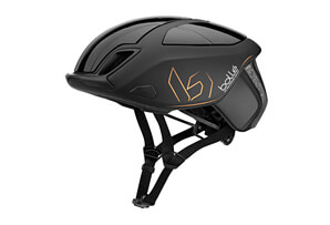 The One Road Premium Helmet