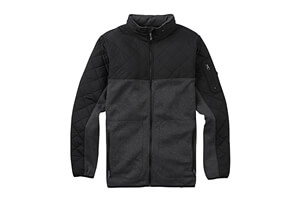 Pierce Fleece - Men's