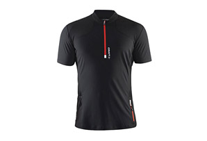 Trail Short Sleeve Shirt - Men's