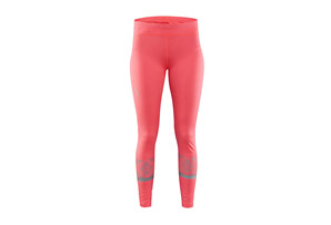 Brilliant 2.0 Light Tights - Women's