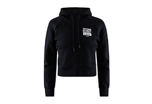 District Training Hood - Women's