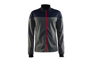 Voyage Jacket - Men's