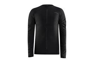 CTM CN Long Sleeve Top - Men's