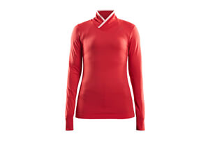 FuseKnit Comfort Wrap Baselayer - Women's