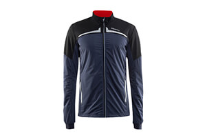 Intensity Jacket - Men's